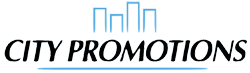 CityPromotions Logo